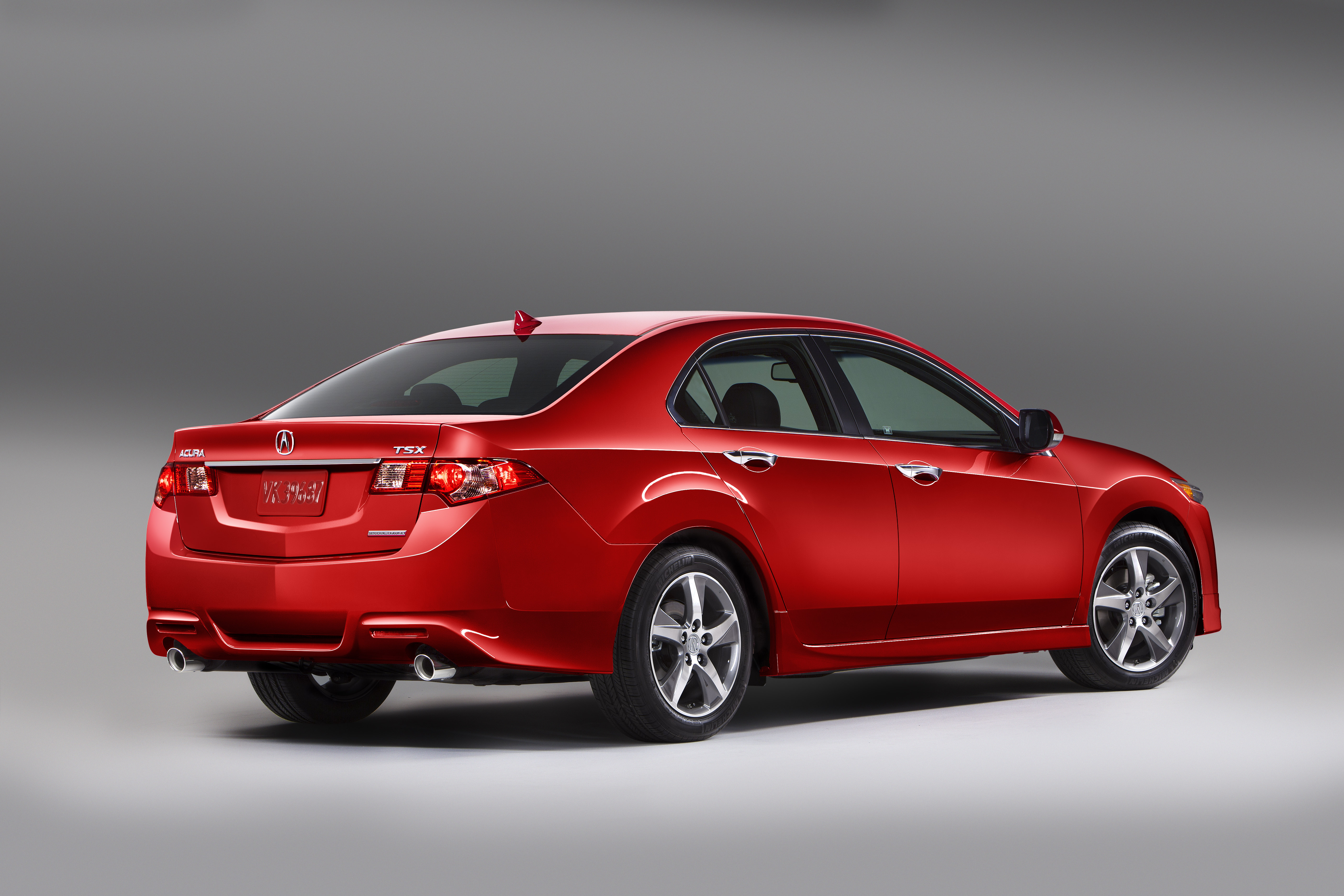 under k sale story acura used money tsx cars edmunds recommends for