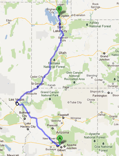 Salt Lake City - Wikipedia
