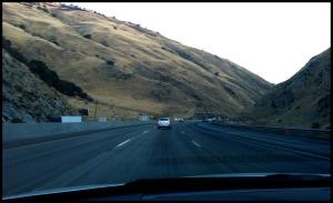 San Francisco California Drivetofive