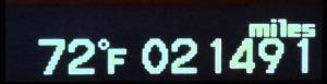21491