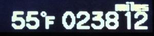 23812