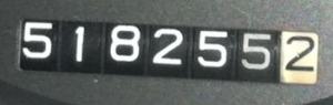 518255
