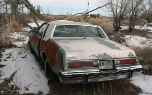 buick_back
