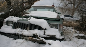 buick_front