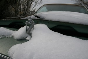buick_hood_ornament
