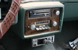 buick_radio