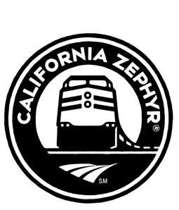 cz-logo3