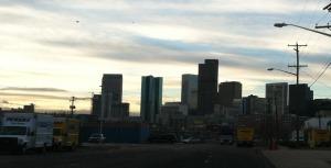den_skyline