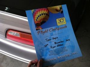 flight_certificate