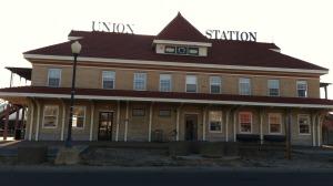 gjt_station