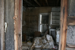 house_entry