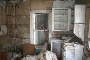 house_interior_2