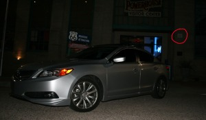 ilx_at_powerhouse