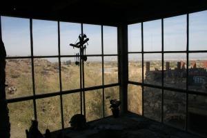 interior_view