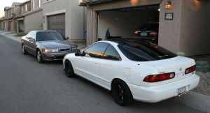 legend_integra_2
