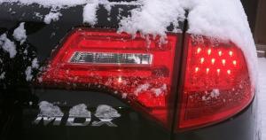 mdx_snow