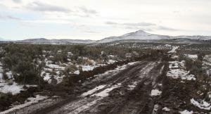 muddy_road