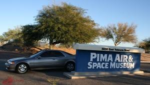 pima3