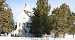 pine_valley_chapel_2