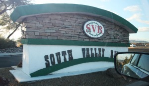 south_valley_ranch
