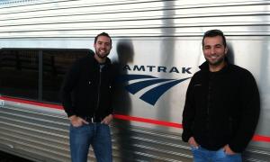 tyson_matt_train