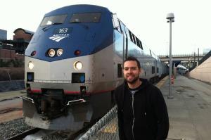 tyson_train
