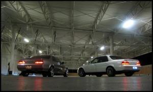 usu_parking_garage
