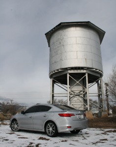 water_tower