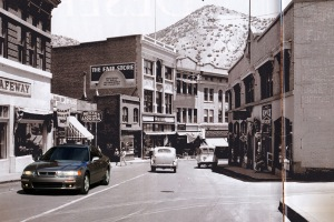 1940Acura