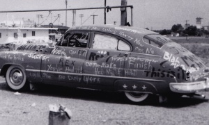 1950_buick_special_honeymoon