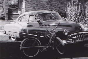 1950_buick_special_lawn