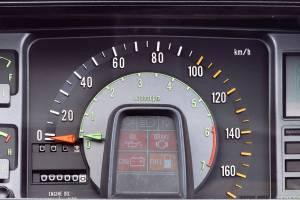 1979_prelude_gauges