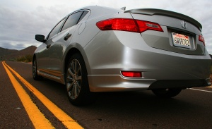 2013_acura_ilx_left_rear