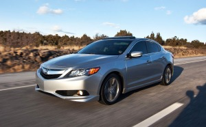 2013_acura_ilx_rolling_shot