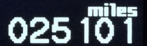 25101