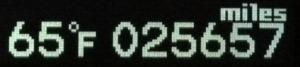25657
