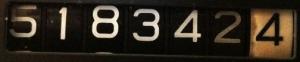 518342