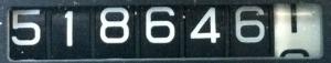 518646