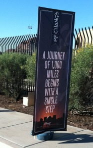 a_journey_of_a_thousand_miles