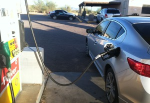 Acura_ILX_Fueling_Up