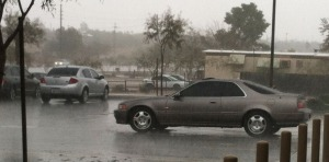 acura_legend_in_rain