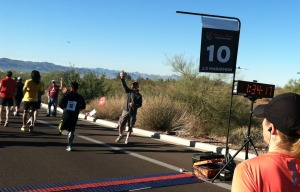 arizona_half_marathon_mile_10