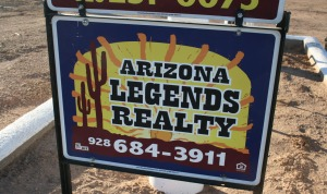 arizona_legends_realty