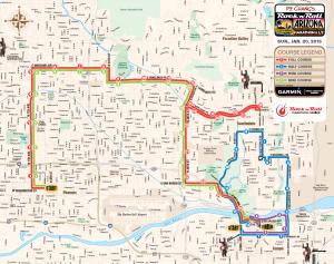 AZ13-Course-Map