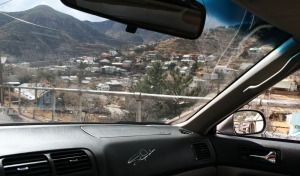 bisbee_arizona_homes