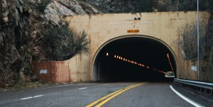 bisbee_arizona_mule_pass_tunnel