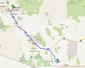 bisbee_map