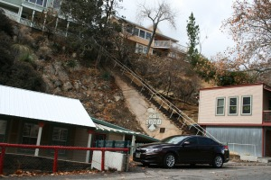 bisbee_staircase