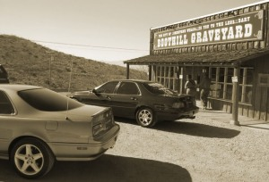 boothill_graveyard_tombstone_2