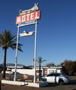 burro_jim_motel